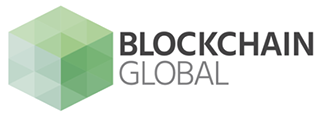 Blockchain global