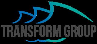 Transform group
