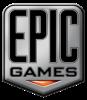 https://www.epicgames.com/